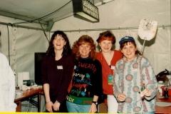 Eisbärparty 1997