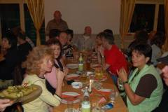 Federweißerabend 2006 - 1