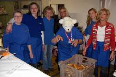 Eisbärparty-Samstag 2007 - 1