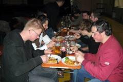 Helferfest 2007