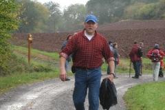 Herbstwanderung 2009