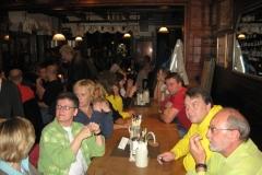 Bierprobe 2011