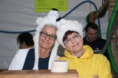 Eisbärparty-Samstag 2015